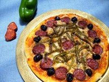 livraison pizza ecully pizza clique vous trouverez. Black Bedroom Furniture Sets. Home Design Ideas
